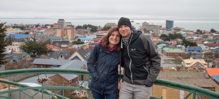 Punta_Arenas_IMG_2658_Ueber_Travel_Pins_Reiseblog_Cori_Flo_1018x460