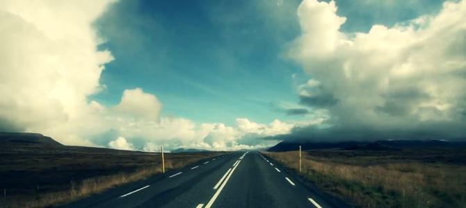 5 inspirierende Kurzfilme für Reiselustige