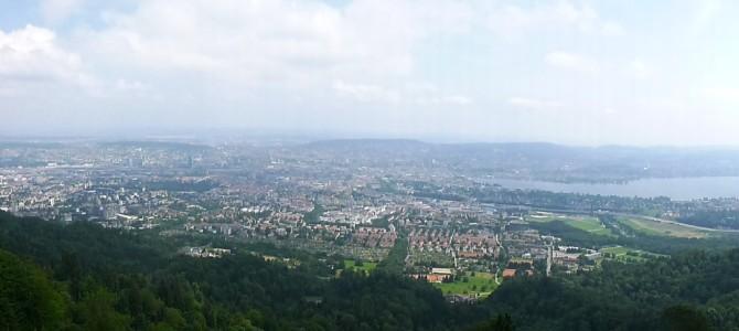 6 Klischees über unsere Schweizer Nachbarn