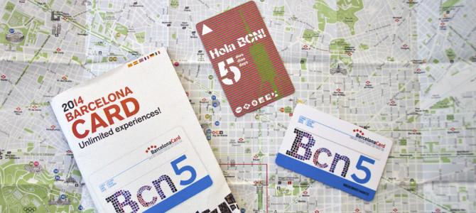Barcelona Card – Echte Ersparnis?