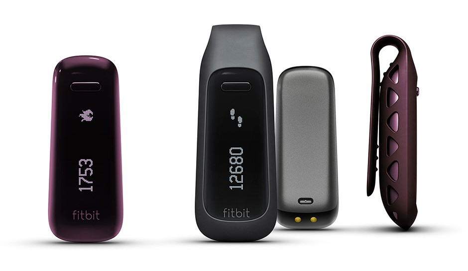 Quelle: Fitbit.com