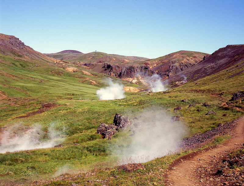 TP_Hengill_Geothermalgebiet_1