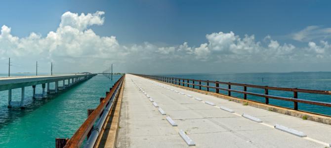 Florida – Roadtrip im Sunshine State (Reiseplanung)