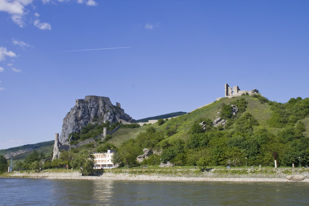A_TCL-BURG-DEVIN-IMG_9410