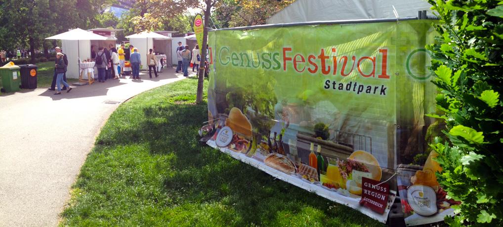 TP_Genussfestival_Stadtpark_1018x460