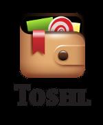 Toshl_logo_vertical_150x183