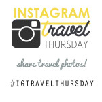 instagram-travel-thursday-logo