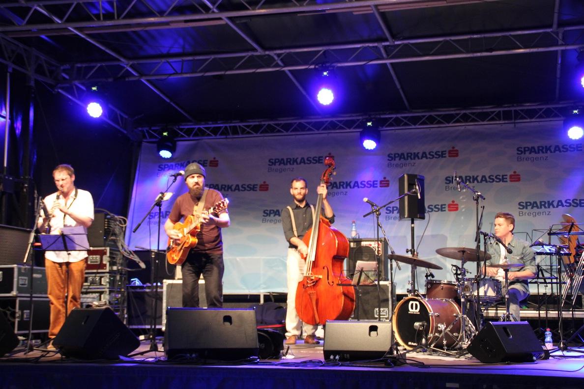 TP_Bregenz_JazzFestival_IMG_9564