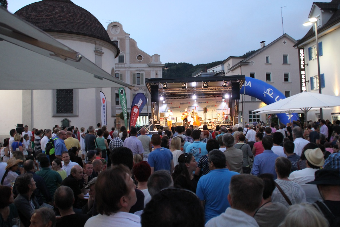 TP_Bregenz_JazzFestival_IMG_9571
