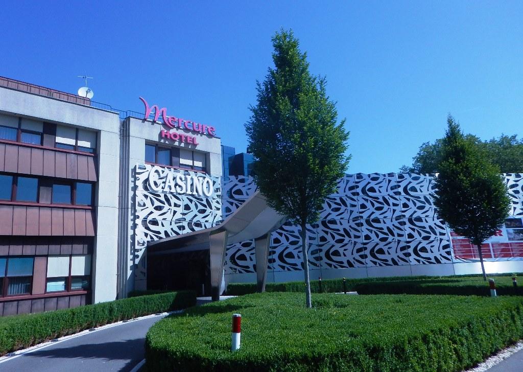 TP_DSCN0917_Casino_Bregenz_1024x728