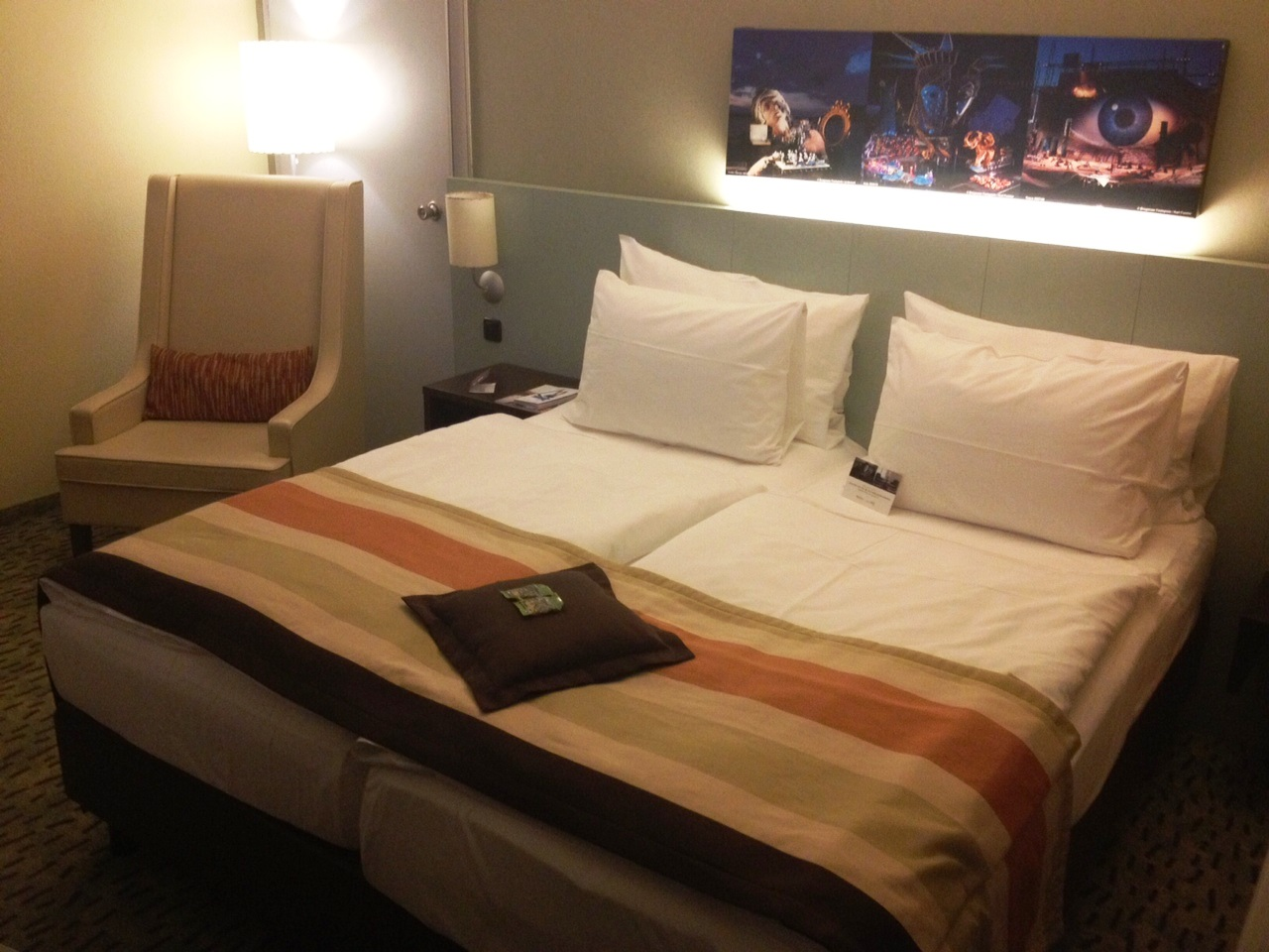 casino bregenz hotel
