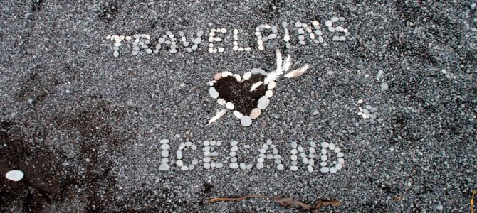 10 Gründe, warum auch du Island lieben wirst!