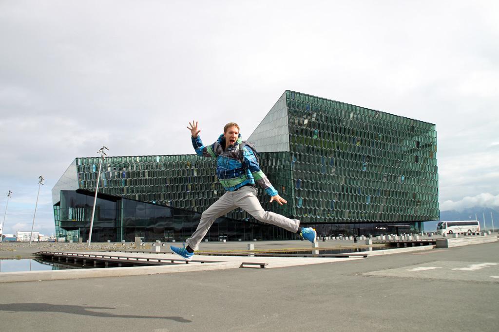 20140716_011_Reykjavik_HARPA_Concert_Hall_IMG_0050