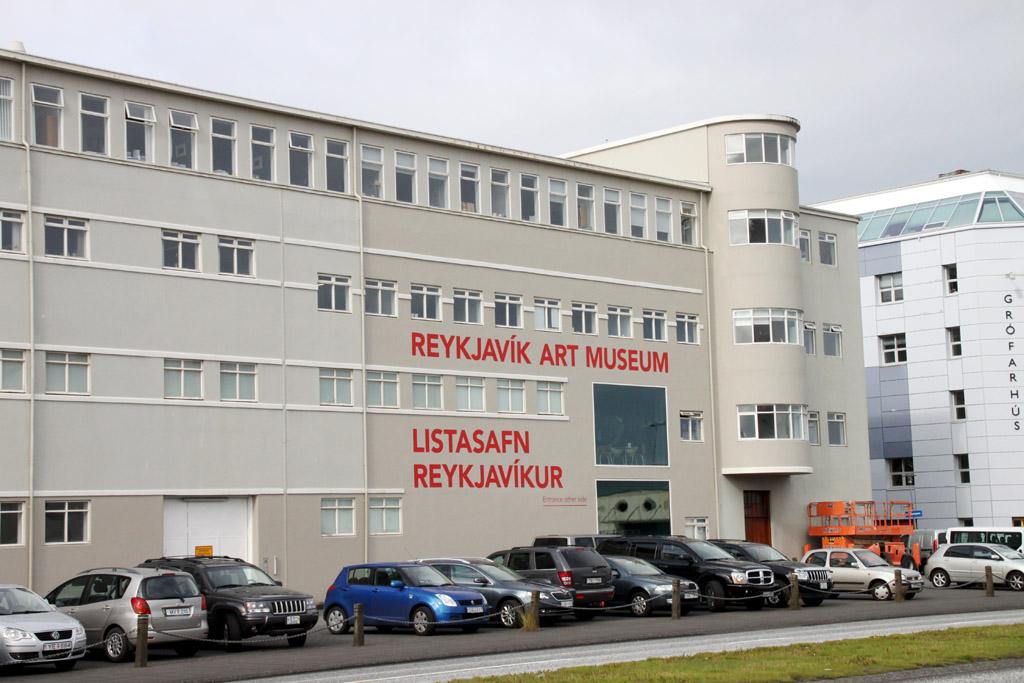20140716_011_Reykjavik_Hafnarhus_Art_Museum_IMG_0040