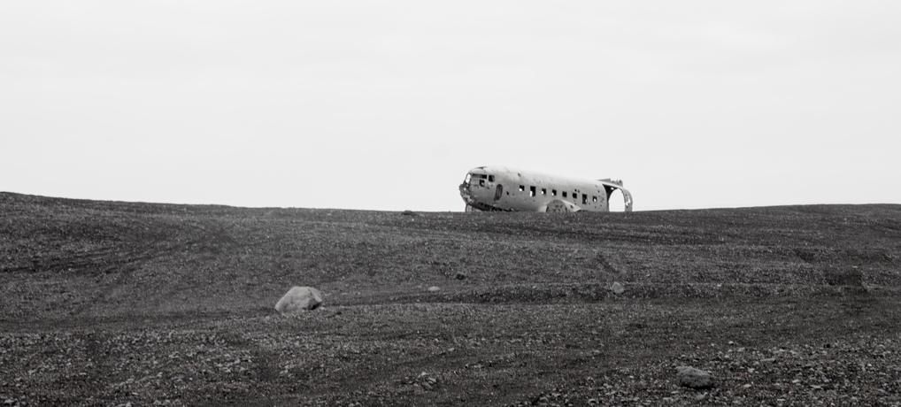 20140723_140822_017_Crashed_Plane_IMG_0651_1018x460