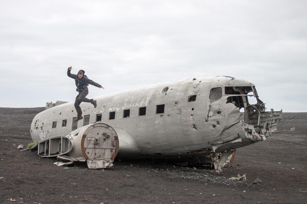 20140723_141532_017_Crashed_Plane_IMG_0662_1024px