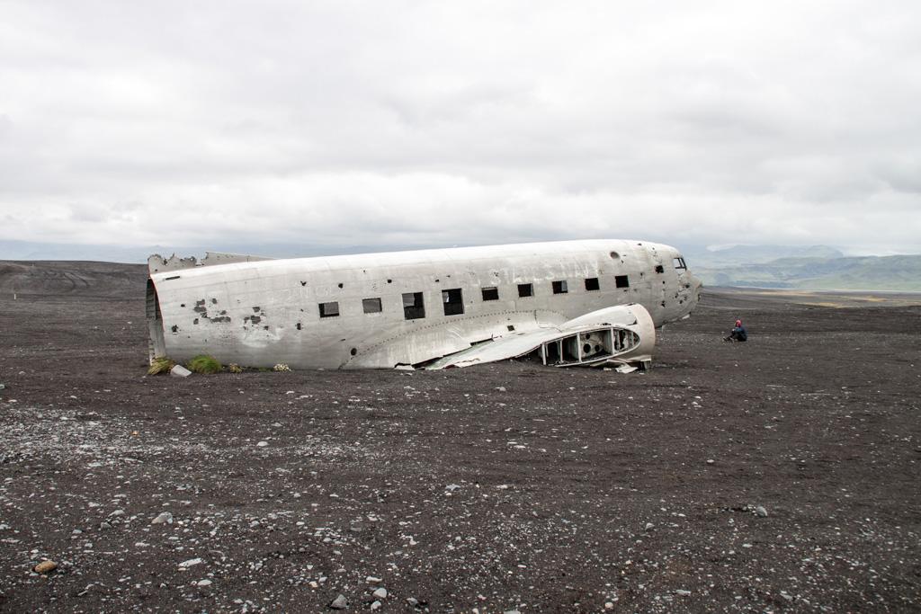 20140723_141946_017_Crashed_Plane_IMG_0677_1024px_1