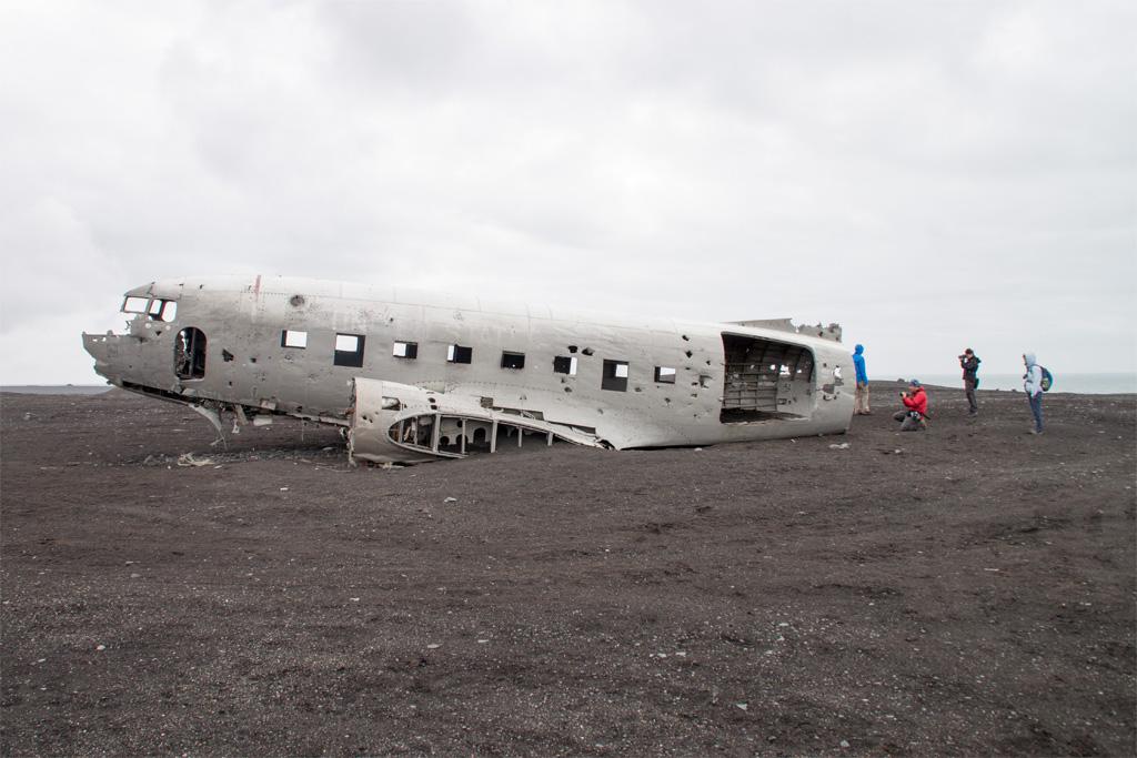 20140723_142309_017_Crashed_Plane_IMG_0678_1024px