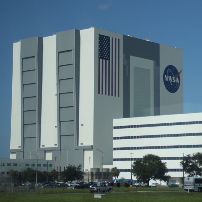 20140728_162800_022_KennedySpaceCenter_IMG_0917