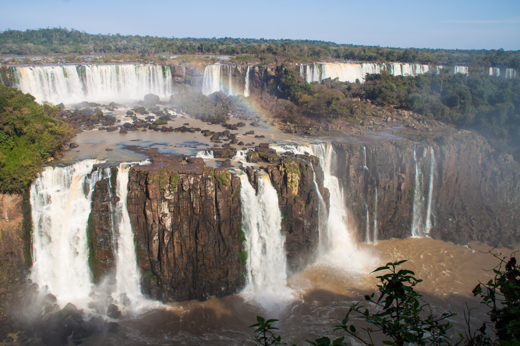 iguacu_waterfalls