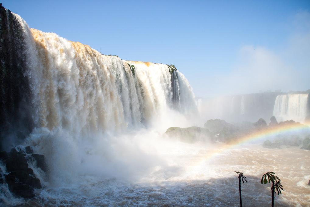iguacu_waterfalls_brasil_rainbow