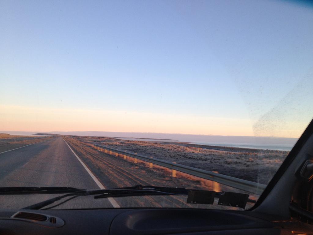 14_Ushuaia_to_Punta_Arenas