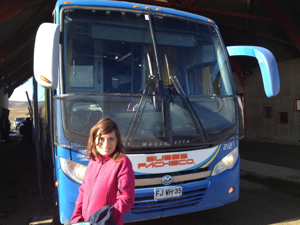 15_Ushuaia_to_Punta_Arenas