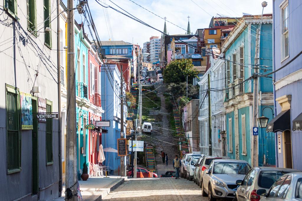 20140905_154330_064_Valparaiso_IMG_3000