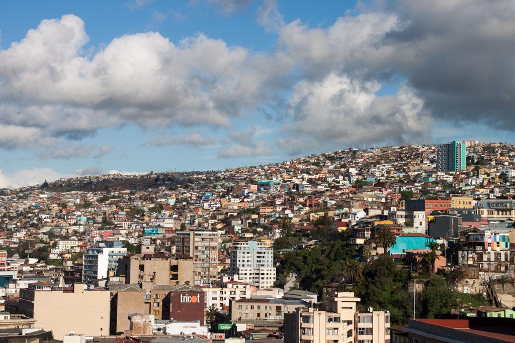 20140905_162538_064_Valparaiso_IMG_3035