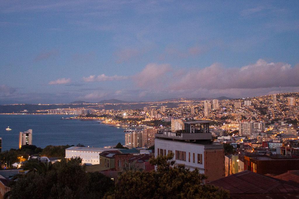 20140905_185350_064_Valparaiso_IMG_3054