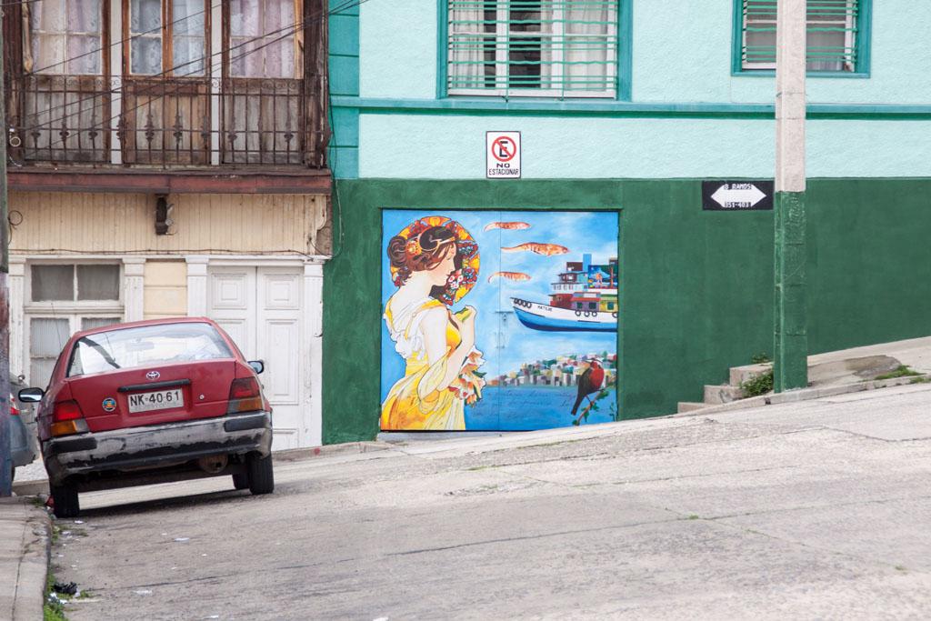 20140906_110558_064_Valparaiso_Vina_IMG_3090