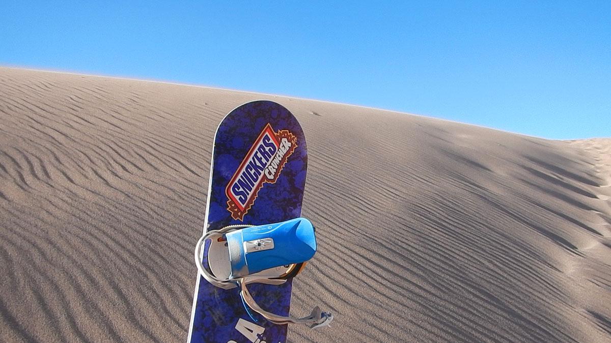 20140909_164801_066_SanPedro_Sandboarding_DSCN3534