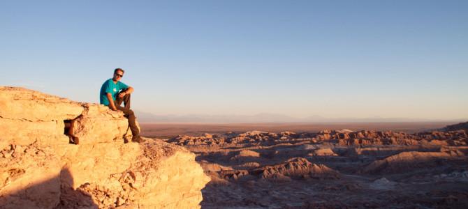 5 gute Gründe, um nach San Pedro de Atacama zu reisen