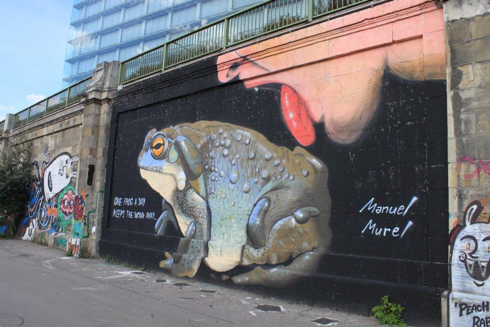 TP_Manuel_Murel_StreetArt_Vienna_Mural
