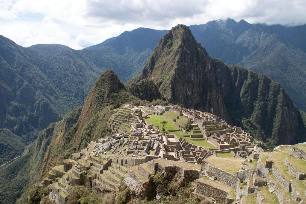 20140919_143427_083_Machu_Picchu_IMG_4053