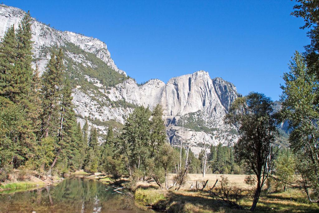 20141006_111343_092_Yosemite_IMG_5052