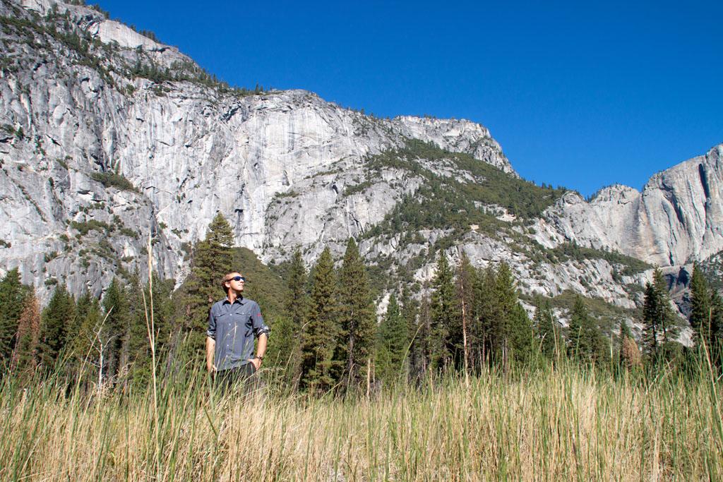 20141006_112035_092_Yosemite_IMG_5069