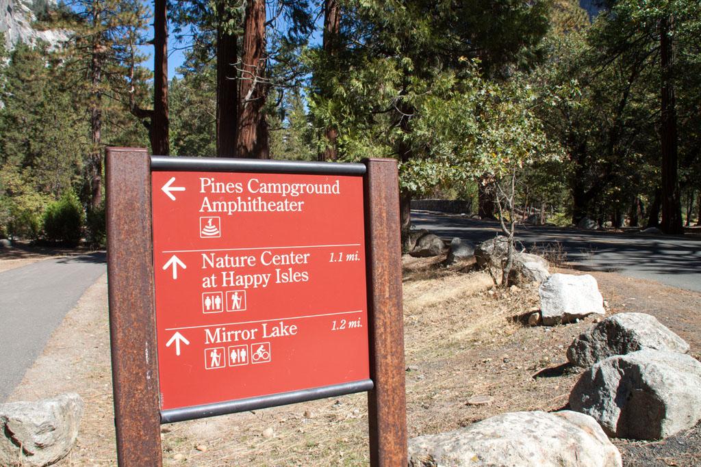 20141006_131606_092_Yosemite_IMG_5082