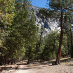 20141006_132301_092_Yosemite_IMG_5083