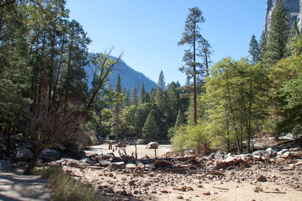 20141006_135616_092_Yosemite_IMG_5104