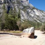 20141006_135625_092_Yosemite_IMG_5105