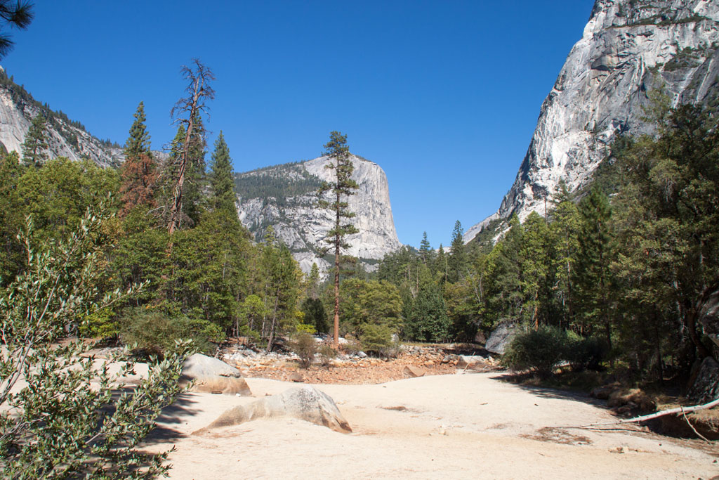 20141006_142914_092_Yosemite_IMG_5128