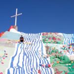 20141017_133950_099_Salvation_Mountain_IMG_5806