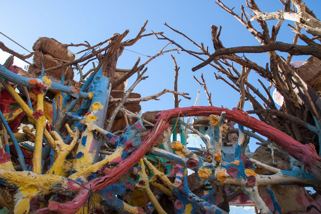 20141017_134928_099_Salvation_Mountain_IMG_5816
