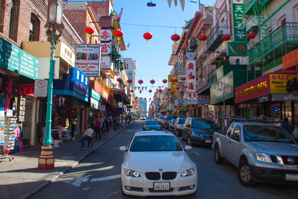 San_Francisco_Chinatown
