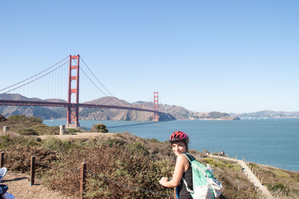 San_Francisco_Rad_Golden_Gate