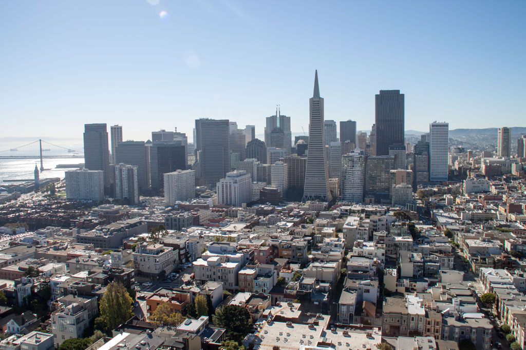 San_Francisco_Skyline