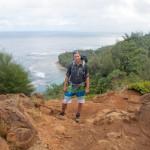 20141022_111046_110_Kauai_115_Kalalau_Trail_IMG_6152