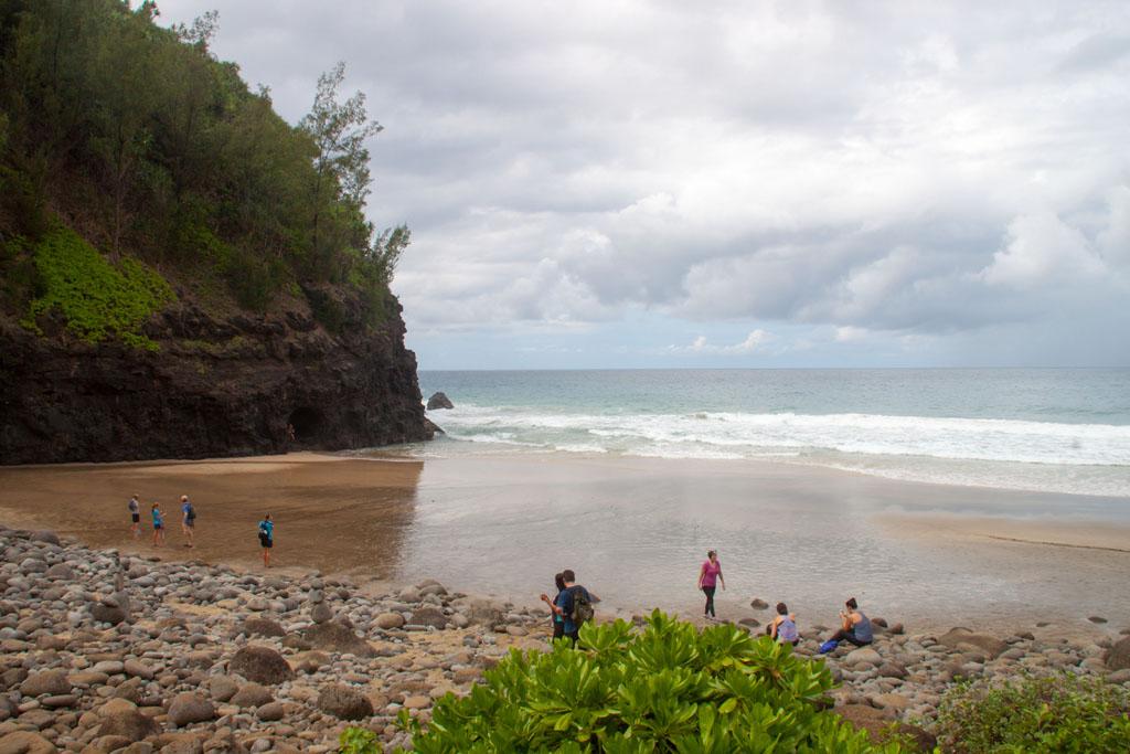 20141022_121025_110_Kauai_115_Kalalau_Trail_IMG_6153