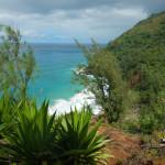 20141022_132648_110_Kauai_115_Kalalau_Trail_DSCN4378